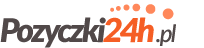 Pozyczki24h.pl – Proste i przyjemne pożyczki przez Internet