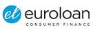 Pożyczka po fińsku od EuroLoan